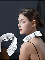 cheap -Xiaomi Body Massager G3 for Daily Portable / New Design / Wireless use