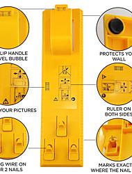 cheap -Portable Professional Tools for furniture installation Plastics