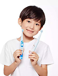cheap -Xiaomi DR.BEI K5 Electric Toothbrush for Kids Daily Light and Convenient Teeth Whitening Oral Hygiene for Kid's