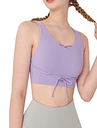 cheap -Activewear Vest Gore Women's Training Running Polyester
