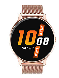 cheap -HW88PRO Smartwatch Support ECG/Change Dial-face,  Sports Fitness Tracker for IOS/Samsung/Android Phones
