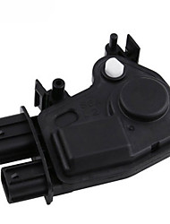 cheap -FAERSI Door Lock Actuator Motor Front Left Replacement for 2003 2004 2005 Honda Accord Civic CR-V Element Odyssey Pilot 2002-2006 Acura RSX Replaces# 72155-S5P-A1172155S5PA11