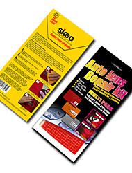 cheap -Auto Lens Repair Kit DIY quick repair kit for car tail light repair piece