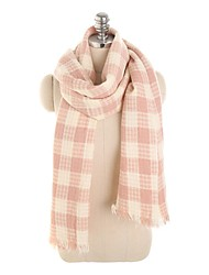 cheap -Women's Active Rectangle Scarf - Print Washable