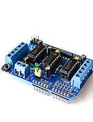 cheap -L293D Motor Control Shield Motor Drive Extension Board