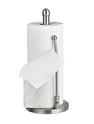cheap -stainless steel paper towel holder - paper towel dispenser & #40;steel - lite& #41;