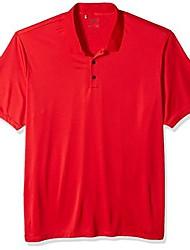 cheap -but& #39;s performance polo shirt, dark green large tall