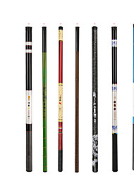 cheap -Fishing Rod Stream Rod 270,360,450,540,630,720 cm Carbon Sea Fishing