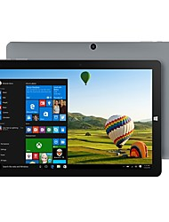 cheap -CHUWI Hi10 Air 10.1 inch Windows Tablet (Win 10 1920*1200 Quad Core 4GB+64GB) / 128 / Micro USB / 3.5mm Earphone Jack