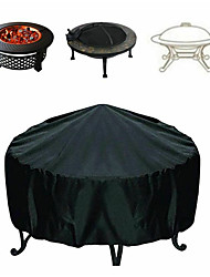 cheap -BBQ Special Grill Cover, Waterproof,UV and Fade Resistant, Durable and Convenient, Black,Fits Grills of Weber Char-Broil Nexgrill Brinkmann and More