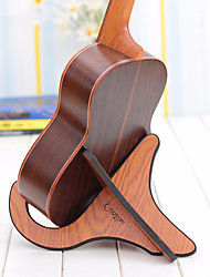 cheap -Professional General Folding Support Accessories High Class Ukulele New Instrument Wood Musical Instrument Accessories