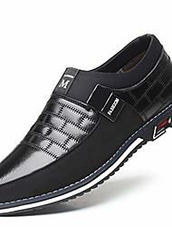 Недорогие -мужская повседневная обувь летние кроссовки лоферы дышащая удобная обувь для ходьбы модные туфли для вождения роскошные черные коричневые кожаные деловые офисные платья уличная обувь для мужчин
