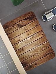 cheap -Creative 3d Printing Multicolored Floor Field Hallway Carpet And Rugs For Bedroom Living Room Carpet Kitchen Bathroom Anti-slip Floor Mats