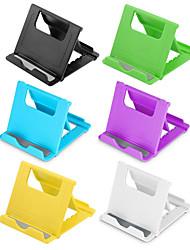 cheap -Desk Mount Stand Holder Foldable Adjustable Rubber Holder
