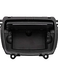 cheap -Car Front Center Console Ashtray Cover 51169206347 Fit for BMW 5 Serie F10 F11 F18