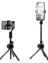 cheap -Flexible Phone Stand Tripod Mini Mobile Phone Support Adjustable Set Bracket Camera Mobile Desktop Holder Stand Outdoor Mobile Phone Holder