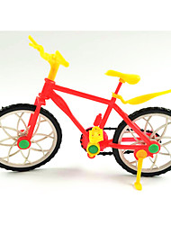 cheap -Bike Bicycle Ocean, Accessories Children'S Toys Small Play House Bicycle Baby Bicycle Without Color