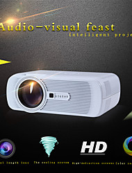 cheap -Video Projector With Full HD 1080p Native Resolution For Home Cinema Movie Android Projector