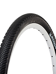 "cheap -Rubber Tires 26"" Mountain Bike MTB / Mountain Bike 26 inch"