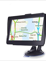 cheap -Car LITBest universal GPS Navigator