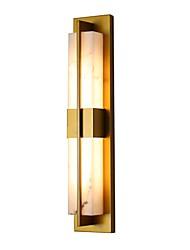 cheap -Wall Lamp Sconces Bedroom Dining Room Metal Wall Light 110-120V / 220-240V 20 W