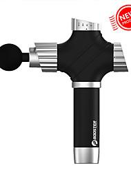 cheap -High Power muscle Relax Fascia Gun 12KG Load bearing Smart chip Super silent profession Fitness equipment