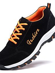 cheap -Labor Protection Shoes Men's Air Permeability And Light Deodorant Steel Head Anti Smashing And Anti Piercing Insulation Welding Work In Summer