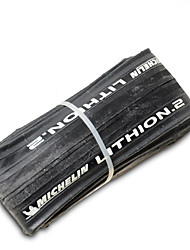 Недорогие -резиновые шины 700c шоссейный дорожный велосипед 700cc