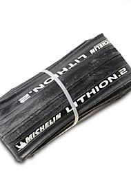 cheap -Rubber Tires 700C Road Road Bike 700CC