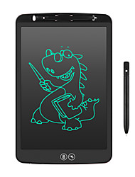 cheap -LITBest ATX12 LCD Writing Tablet Electronic Drawing Doodle Board 12 inch