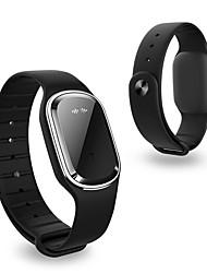 cheap -696 M1 Kids Smart Wristbands Bluetooth Information Message Control Voice Control Activity Tracker Alarm Clock Calendar Three Time Zones