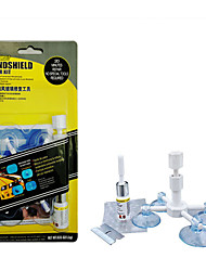 cheap -Windshield quick repair kit wrk15004 auto glass repair fluid