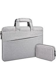 cheap -1Pc  Laptop Case Factory Waterproof Custom  Carrying Bag Laptop Sleeve