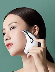 cheap -Face Portable Massager Other Lightweight / Massage / To promote face blood circulation and anti-aging Multifunction / Comfortable / Massage Eco-friendly Material