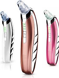 cheap -electronics blackhead acne remover machine girls beauty pore cleaner apparatus