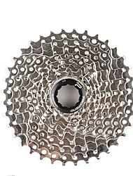 cheap -Freewheel Mountain Bike MTB Adjustable / Wearable Steel - 1 pcs Silver