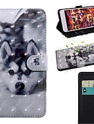 cheap -Case For Huawei Honor 8A 8X 9 Lite 9X 10 Lite 10i 20i 20 Lite Wallet Card Holder Full Body Cases Cartoon PU Leather TPU