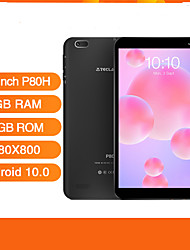 cheap -Tablets PC Teclast P80H 8 Inch Tablet 1280*800 IPS Android 10.0 Quad core 2GB RAM 32GB ROM Dual Camera GPS Wifi Bluetooth