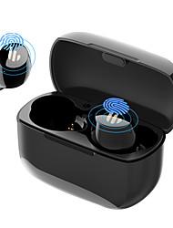 cheap -EDIFIER TWS Earbuds Bluetooth v5.0 AptX Touch Control IPX5 Rated Ergonomic Design Wireless Bluetooth Earphone