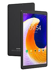 cheap -ALLDOCUBE iPlay20 10.1 Inch Android 10 Tablet 4GB RAM 64GB ROM Octa Core SC9863A Tablets PC 1920*1200 IPS Iplay 20