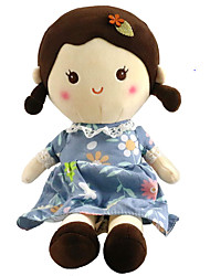 cheap -Stuffed Animal Plush Toy Baby Girl Gift Cute Plush Fabric Imaginative Play, Stocking, Great Birthday Gifts Party Favor Supplies Boys and Girls Kid's