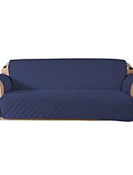 halpa -1 kpl rento sohva liukukansi käännettävä tikattu sohva kansi vedenpitävä sohvan päällinen huonekalusuoja joustavilla hihnat lemmikkieläimille lapset lapset koira kissa