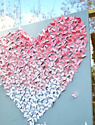 cheap -Wedding / Gift Other Gifts Butterfly Theme / Creative - 20 pcs