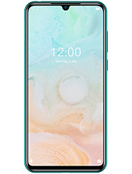 "cheap -DOOGEE N20 pro 6.3 inch "" 4G Smartphone ( 6GB + 128GB MediaTek MT6771 4000 mAh mAh )"