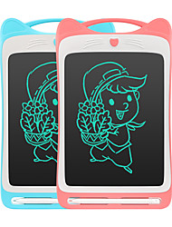cheap -LITBest 8.5 LED Drawing Board Light Box Tracer LCD Writing Tablet Electronic Drawing Doodle Board