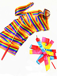Ribbon & Streamer Toys