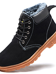 cheap -Safety Shoes Safety Protection Shoes Anti Smashing Anti Piercing And High Temperature Resistant