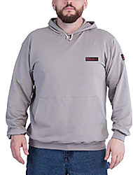 cheap -fr sweatshirt lightweight long sleeve 7.5oz 100% cotton men& #39;s pre-washed henley hoodie shirt