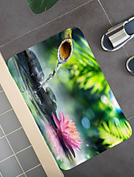 cheap -Creative 3d Printing Colorful Pebbles Field Hallway Carpet And Rugs For Bedroom Living Room Carpet Kitchen Bathroom Anti-slip Floor Mats