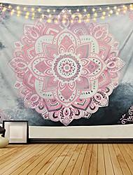 Zidne tapiserije
